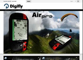 digifly.com