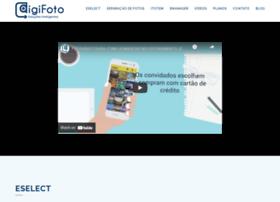 digifotoonline.com.br