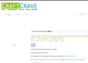 digifree.craftcrave.com