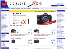 digifuchs.ch