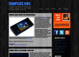 digifuzz.net
