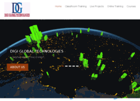 digiglobaltechnologies.com