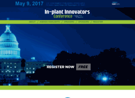 digigov.inplantgraphics.com