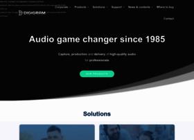 digigram.com