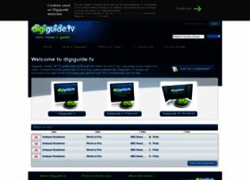 digiguide.tv