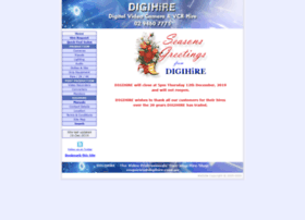 digihire.com.au