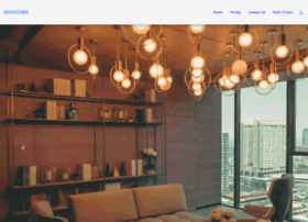 digihome.co.in