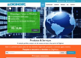 digihost.com.br