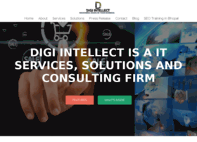 digiintellect.com
