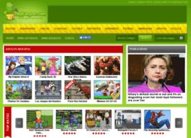 digijuegos.com