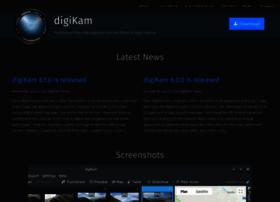 digikam.org