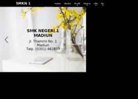 digilab.smkn1madiun.net
