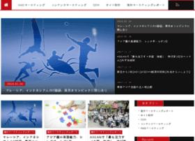 digilabo.hybridmarketing.co.jp