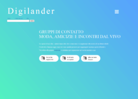 digilander.it