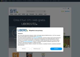 digilander.libero.it