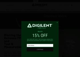 digilentinc.com