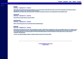 digilextechnologies.com