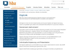 digilink.digibib.net