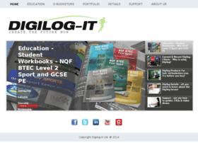 digilogit.com