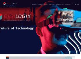 digilogix.co.za