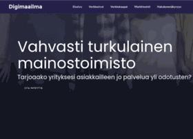 digimaailma.fi
