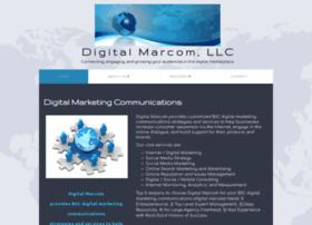 digimarcom.com