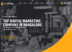digimarkagency.com