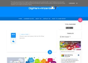 digimarketing-wizz.co.uk