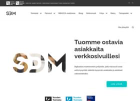 digimarkkinointi.fi