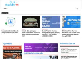 digimarkvn.com