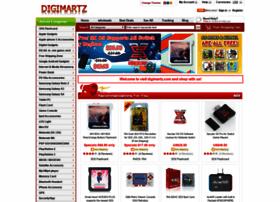 digimartz.com