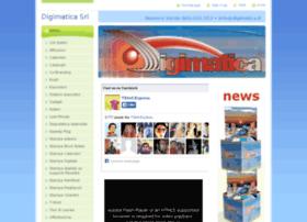 digimatica.webnode.com