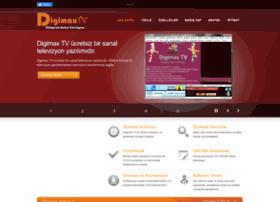 digimaxtv.net