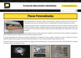 digimetta.com.br