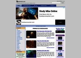 digiminds.com