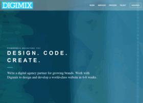 digimix.us