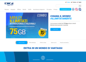 digimobil.it