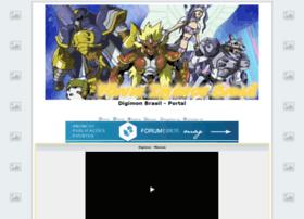 digimonbr.forumeiros.com