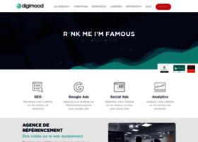 digimood.com