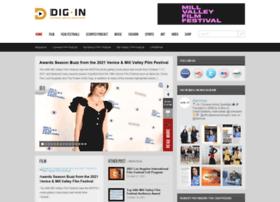 diginmag.com