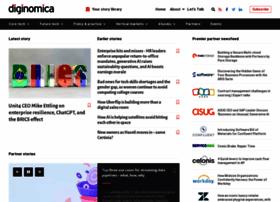diginomica.com