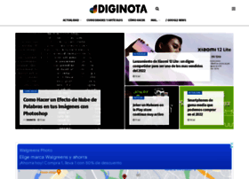 diginota.com