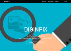 diginpix.ina.fr