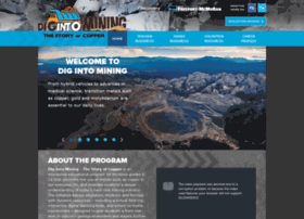 digintomining.com