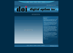 digioptioninc.com