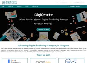 digiorbite.com