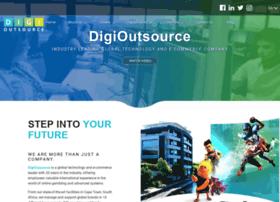digioutsource.com