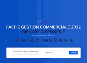 digipaie.com
