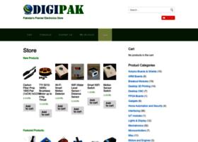 digipak.org