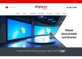 digipan.com.tr